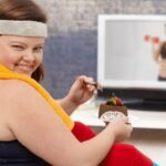 Продукты, которые помогут похудеть даже если их есть на ночь