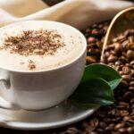 Как чрезмерное потребление кофе сказывается на здоровье