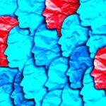 Что такое коллективный иммунитет?