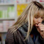 Как приготовить домашний сироп для облегчения кашля