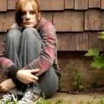 Как распознать депрессию у подростков