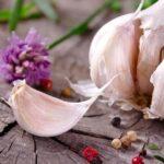 7 лучших натуральных антисептиков для кожи