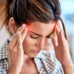 Триггеры, которые способствуют приступам мигрени