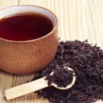 Учёные названы факты и развенчали мифы о черном чае