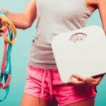Как человек может похудеть без диет и спорта