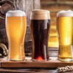 Сколько в день можно выпить пива без ущерба для организма