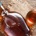Эффективные натуральные отхаркивающие сиропы