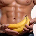 Почему бананы рекомендуют есть спортсменам?