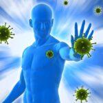 Как распознать ослабленную иммунную систему?