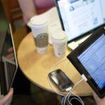 Советы по повышению производительности сети Wi-Fi