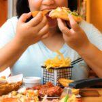 Учёные раскрыли основные причины переедания