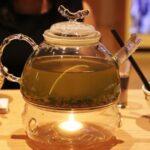 Почему специальные чай не способствуют похудению