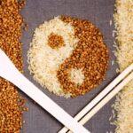 Почему гречку и рис не рекомендуют есть зимой